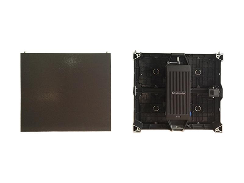 P2 500x500 户内固定安装LED显示屏